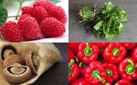 the secret superfoods 10 inexpensive ingredients that can boost