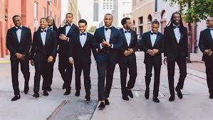 groomsmen attire groomsmen attire find the right fit for your crew