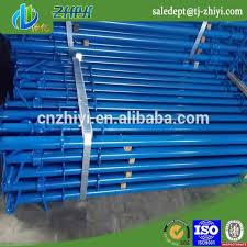 steel support posts basement steel support posts basement