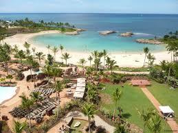 greats resorts hawaii resorts overwater bungalows