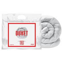 Silentnight 13 5 Tog Double Duvet Results For 13 5 Tog Double Duvet