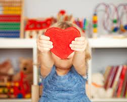 10 brilliant ideas for decorating kid u0027s bedrooms alrug blog
