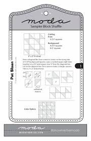 100 the block floor plans office layout plans solution