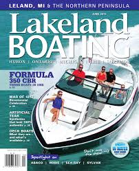 april 2017 by lakeland boating magazine issuu