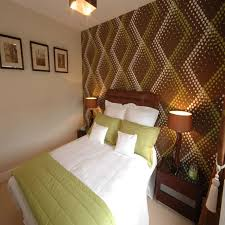 Bedroom Colors And Ideas Best 25 Green Brown Bedrooms Ideas On Pinterest Green Living