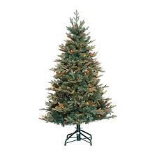 beautiful artificial trees southern living
