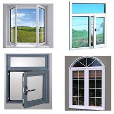 windows design home window design india ingeflinte