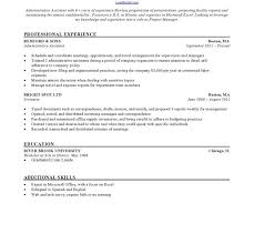 free resume templates for mac text edit sle resume format for fresh graduates single page singular text