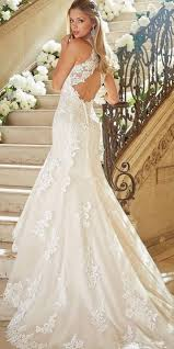1226 best dress images on pinterest wedding dressses marriage