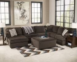 Complete Living Room Sets With Tv Complete Living Room Sets Extraordinary Normal Living Room With Tv