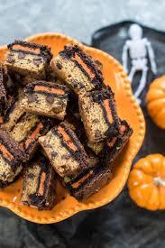 3291 best halloween images on pinterest halloween recipe