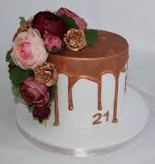 shelby u0027s cakes home facebook