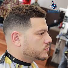 fade haircut styles for curly hair fade haircut archives top men haircuts