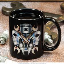 Crazy Mugs by Cool Coffee Mugs Novelty Coffee Mugs Retroplanet Com