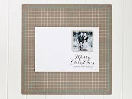 Christmas Cards Crafts To Make How To Make A Handmade Holiday Photo Card Hgtv