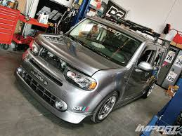 nissan cube interior lights diy painting tricks of the trade import tuner magazine
