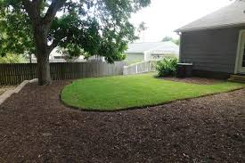 Landscaping Jacksonville Nc by H U0026 H Landscaping U0026 Lawn Care Swansboro Nc