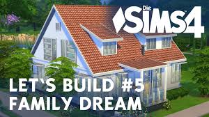 19 build a dream house 25 best wooden houses ideas on