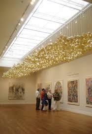 joanne mattera art blog critical mass part 2 cape cod museum