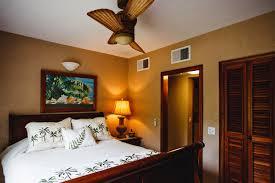 2 bedroom 2 bedroom 2 bath belize condo pelican reef villas resort