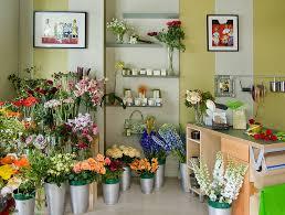 flower shop verde sf flower shop closes on fell hoodline