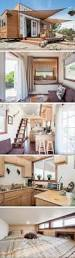 Modern Tiny Houses by 2139 Best Tiny Houses Images On Pinterest Tiny Living Small