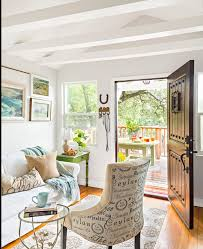 This Old House Entry Bench 269 Best Cottage Style Images On Pinterest Cottage Style 19th