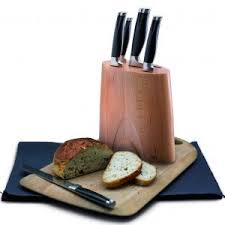 oliver kitchen knives oliver knife block 6 set keller cookshop