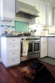 63 best white kitchen cabinets images on pinterest white