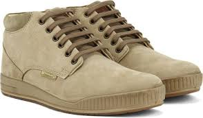 buy boots flipkart woodland boots for buy khaki color woodland boots for