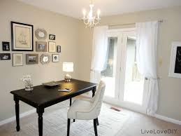 office office space in living room ideas interior design office