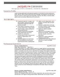 Certified Hand Therapist Resume Sample by Certified Hand Therapist Resume Sales Therapist Lewesmr