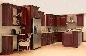 overstock kitchen cabinets orlando best cabinet decoration