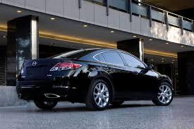 all mazda cars models best car models u0026 all about cars 2012 mazda 6