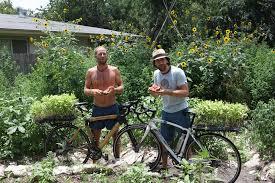 freestyle gardening robgreenfield tv