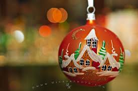 german christmas ornaments christmas decorations photo information