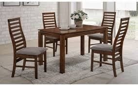 dining table cheap price how to choose a good dining table set for my home quora