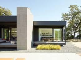 contempory house plans contemporary home plans cottage house plans