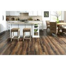 floor and decor laminate captains walk water resistant laminate kitchen gallery floor