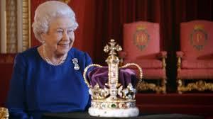 meine gute landk che elizabeth in conversation for coronation documentary news