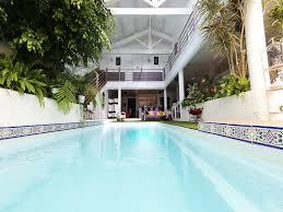 chambre d h es narbonne chambre d hôtes villa ambrosia narbonne booking com