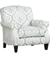 Living Room Swivel Chairs Design Ideas Living Room Chair Design Ideas Armchair Accent Chairs Love