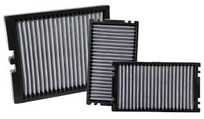 lexus ct200h cabin filter 2007 2016 toyota tundra k u0026n cabin air filter k u0026n vf2000