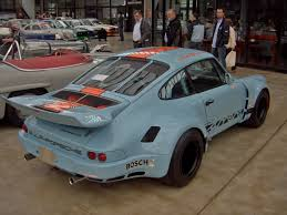 1973 rsr porsche 22 best porsche 3 0 rsr images on pinterest racing porches and