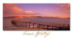 blog christmas cards direct
