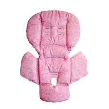 housse chaise haute bebe housse chaise haute prima pappa peg perego savana achat