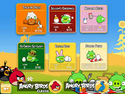 angry birds halloween games download effect dj download