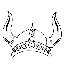 vikings clipart free download clip art free clip art on