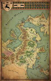 Fantasy World Map by 765 Best Cartography In A Fantasy World Images On Pinterest