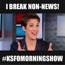 Rachel Memes - march 15 ksfo exclusive rachel maddow meme ksfo am